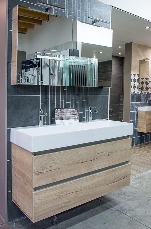 Moetz badkamermeubelen | Megadump
