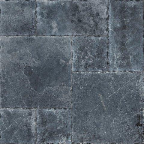 Vloertegels Grijs 60x60.Romaans Verband Tegels Module Vloertegels Grijs Megadump