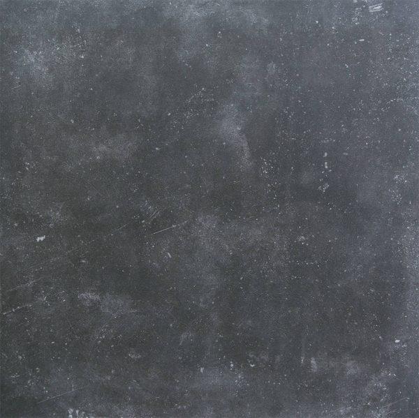 Belgisch hardsteen look vloertegels 80x80cm