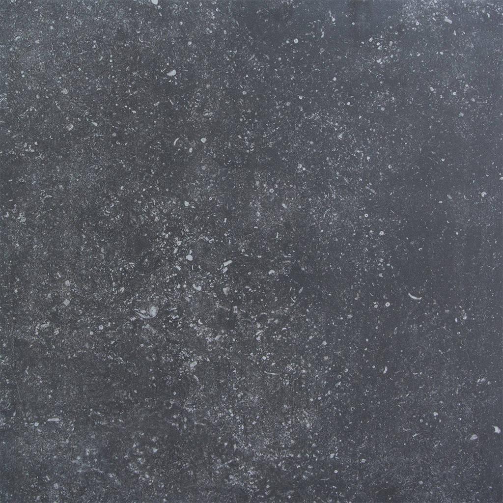 belgisch hardsteen look vloertegels 80x80cm megadump