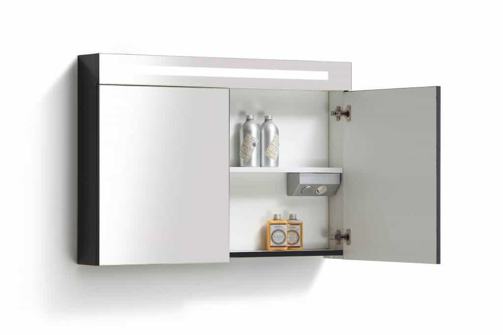 spiegelkast-80-met-tl-verlichting-stopcontact-en-schakelaar-in-5-kleuren