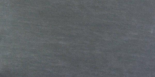 Vloertegels donkergrijs 30 x 60 cm aanbieding