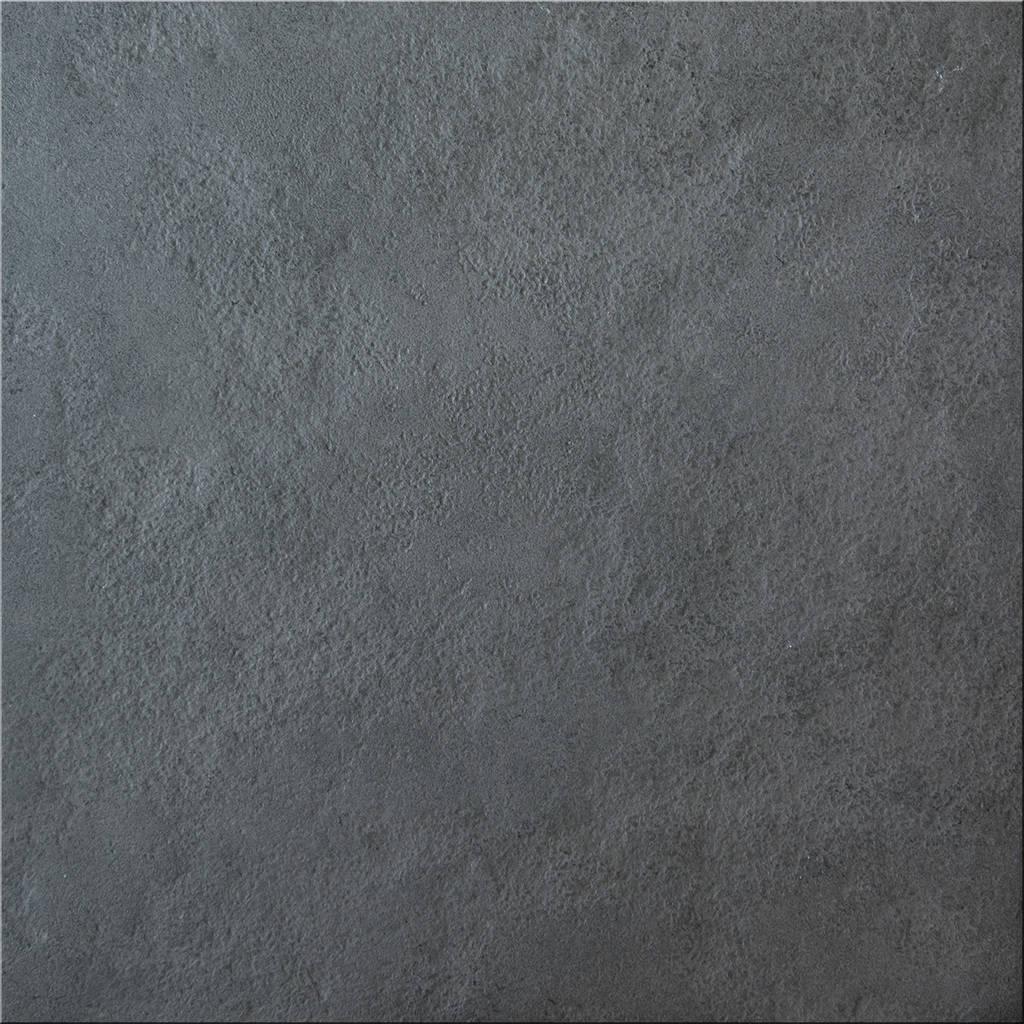 vloertegels grijs 45 x 45 midnight grip antislip megadump. Black Bedroom Furniture Sets. Home Design Ideas