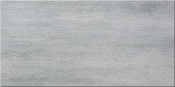 Vloertegels 30x60 cm licht grijs