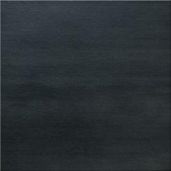 Vloertegels 60x60 cm solid antraciet