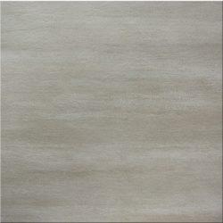Vloertegels 60x60 cm solid beige