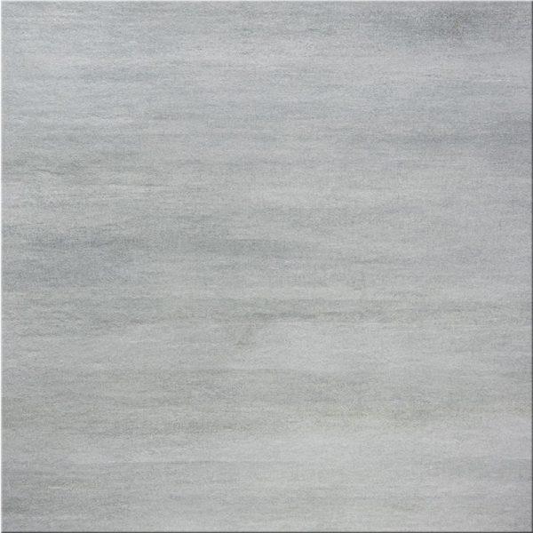Vloertegels 60x60 cm solid licht grijs