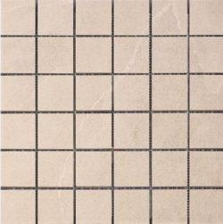 Cristacer Leiden Crema 33 x 33 cm mozaiek tegels