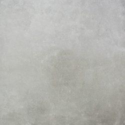 Beton look vloertegels 80x80 cm lichte betonkleur