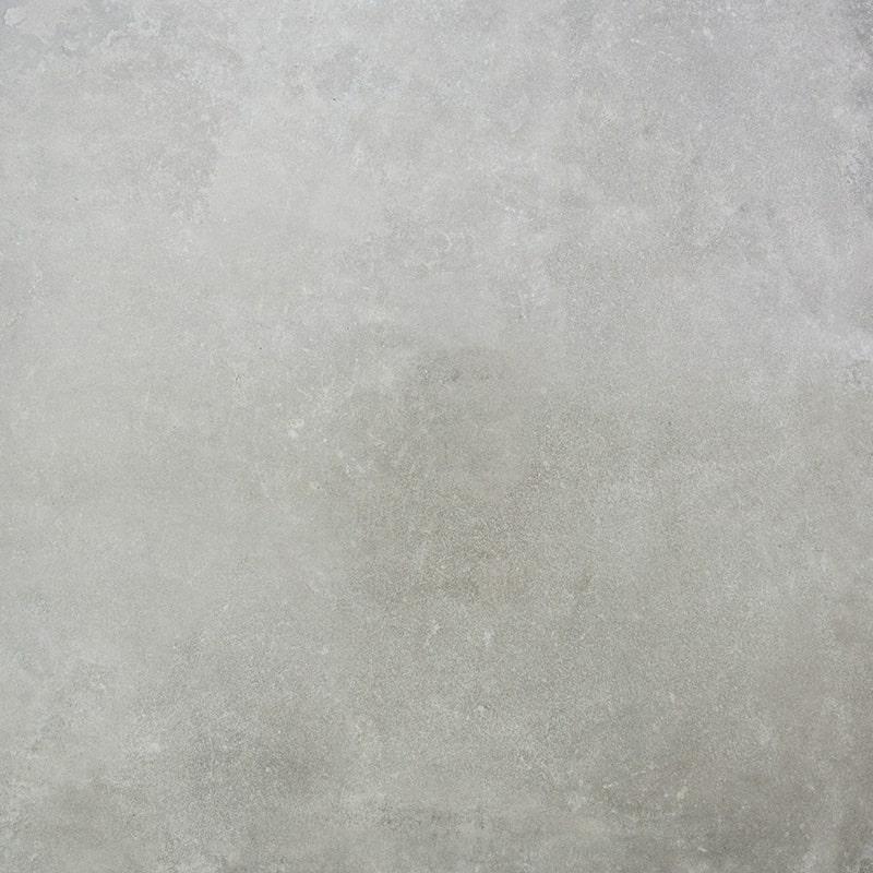 Terrastegels 80x80 Beton.Beton Look Vloertegels 80x80 Cm Lichte Betonkleur