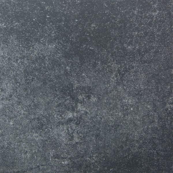 Vloertegels Imola Torgiano 45N 45x45 cm