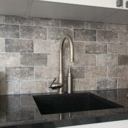 Bricks 10 x 20 cm vintage style tegels