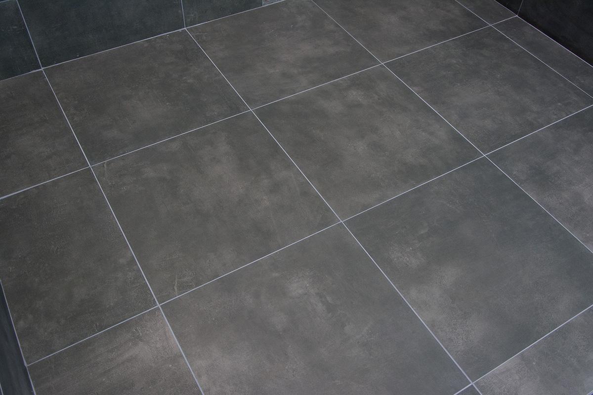 Dorcas Schuur Aagtekerke : Antraciet tegels 60x60: betontegels kopen? .hornbach. ook