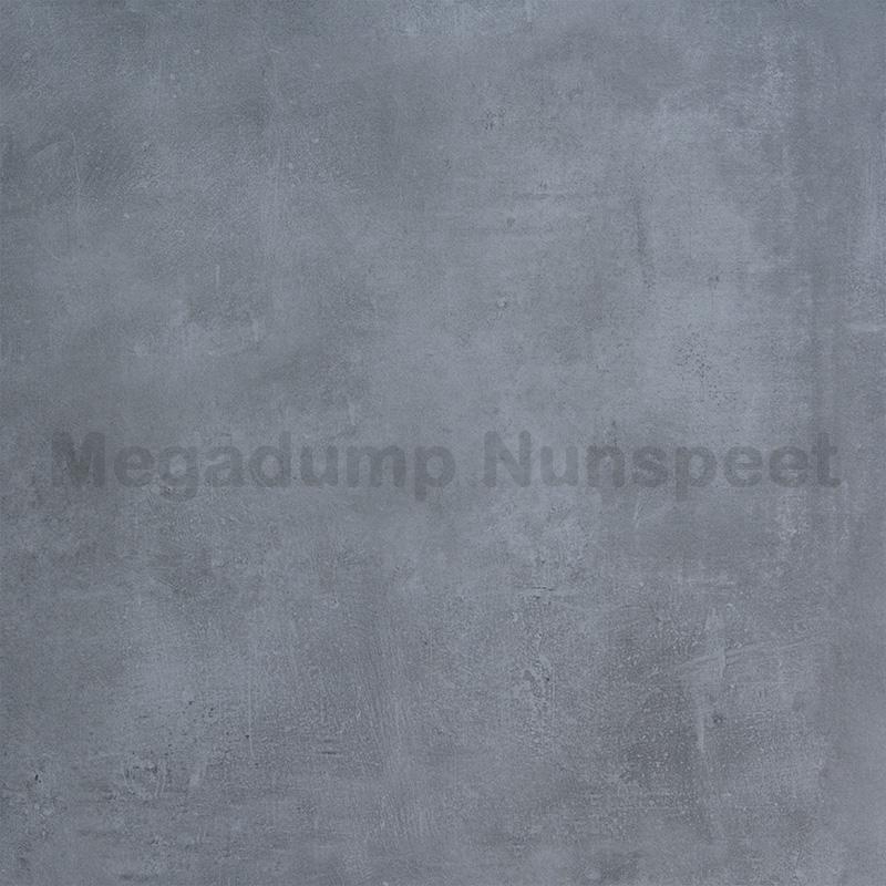 Vloertegels 60x60 Grijs.Vloertegels Concrete Grijs 30x60 Gerectificeerd Megadump