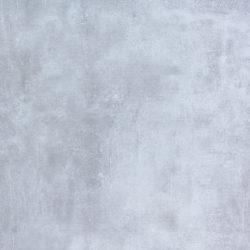 Vloertegels Concrete licht grijs 60x60 gerectificeerd