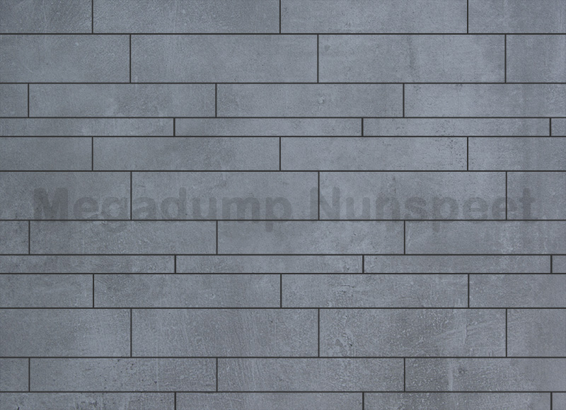 Vloertegels Grijs 60x60.Vloertegels Concrete Grijs 60x60 Gerectificeerd Megadump