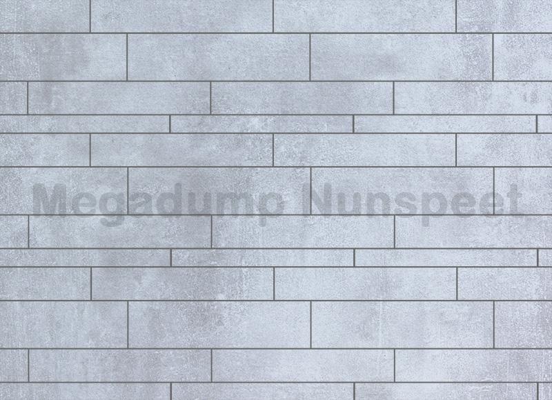 Aanbieding Terrastegels 60x60.Grijze Betonlook Tegels 60 X 60 Cm Gerectificeerd Nu In De Aanbieding