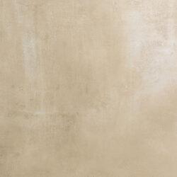 Vloertegels Concrete beige 60x60 gerectificeerd