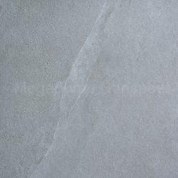Ardosia Grigio 60x60 v2 vloertegels