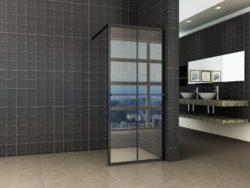 Inloopdouche nodig scherpe prijzen op alle douchewanden
