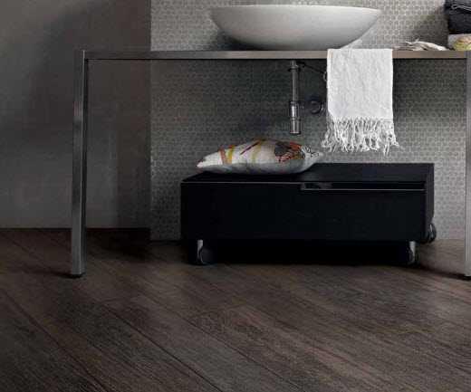 Rex Selection Oak 120 x 20 cm keramische houtlook tegels