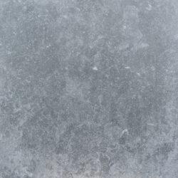 Grijze betonlook tegels 60 x 60 cm gerectificeerd