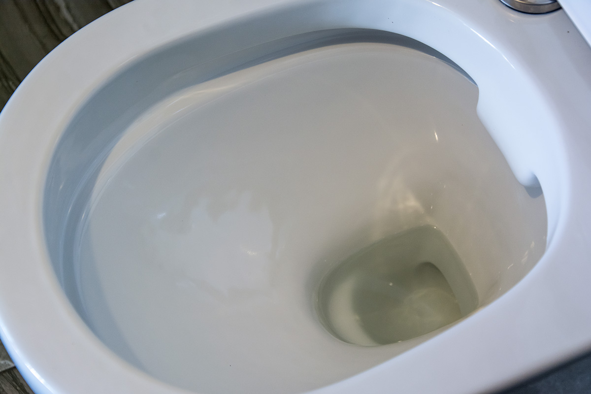 Toilet Zonder Afvoer : Geberit compleet toilet met rim free wandcloset zonder spoelrand