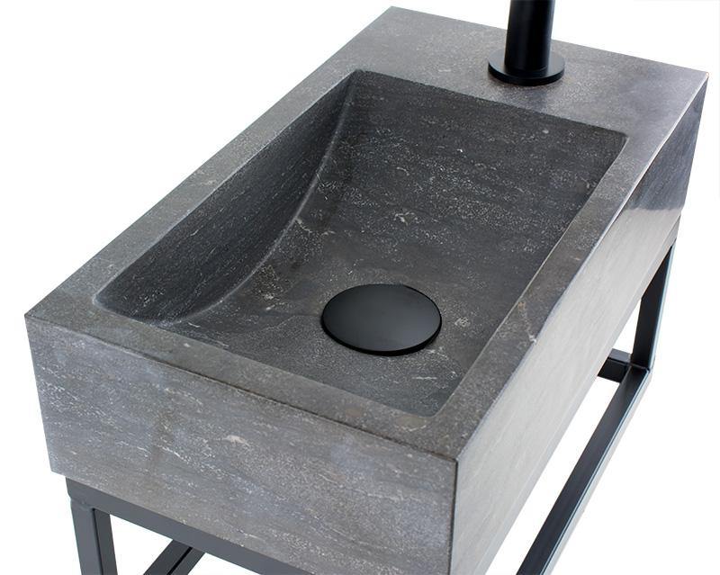 Wasbak Toilet Klein : ≥ wasbak klein v w c sanitair marktplaats