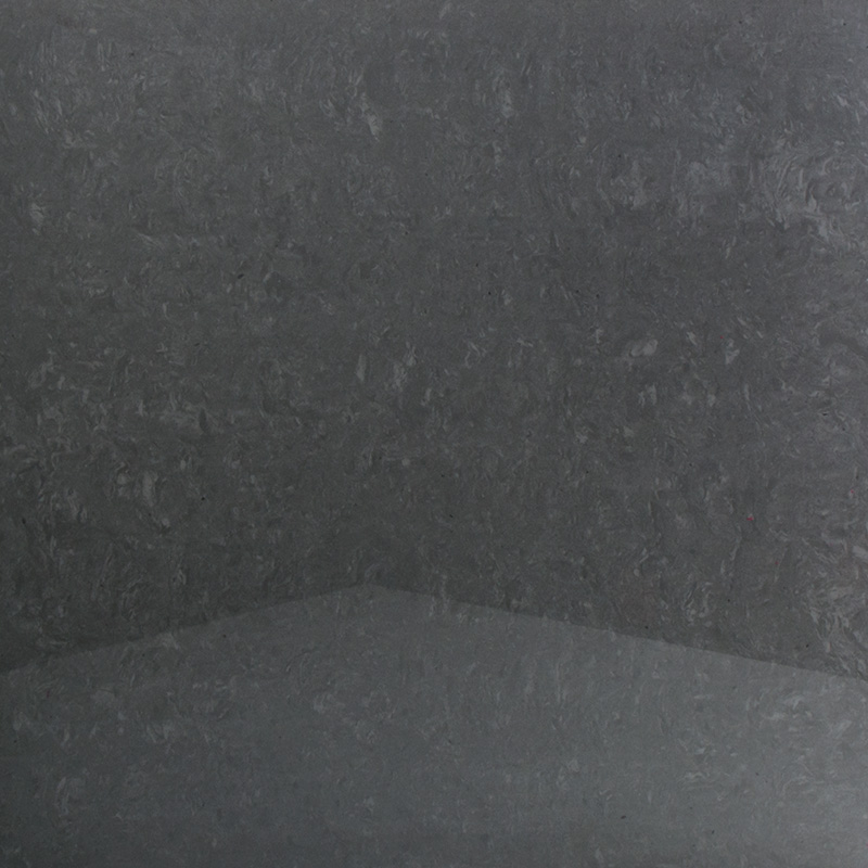 Antraciet Vloertegels 60x60.Gepolijste Vloertegels 60x60 Gerectificeerd Antraciet
