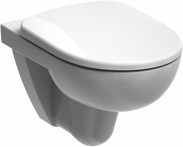 Bedieningspaneel Toilet Universeel : Geberit compleet toilet met rim free wandcloset zonder spoelrand