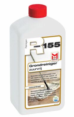 Moeller R155 grondreiniger zuurvrij