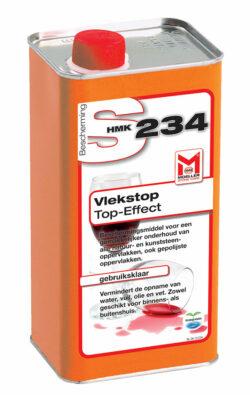 Moeller S234 vlekstop voor natuursteen en cementtegels