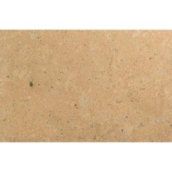 Marmer zalm beige 40 x 60 cm