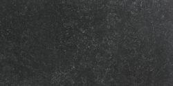 Vloertegels 30x60 antraciet gespikkeld | Belgisch hardsteen look