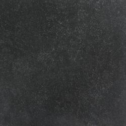 Vloertegels 60x60 antraciet gespikkeld | Belgisch hardsteen look
