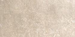 Vloertegels 30x60 beige