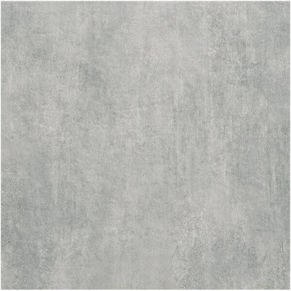 Aanbieding vloertegels grijs 60x60 cm betonlook Pamesa Provenca Gris