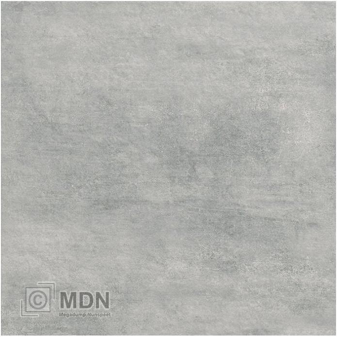 Vloertegels 60x60 Grijs.Aanbieding Vloertegels Grijs 60x60 Cm Betonlook Pamesa Provenca Gris