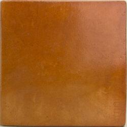 Vloertegels terra cotta 30x30 cm