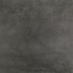 Vloertegels betonlook serie Planet Grigio 30x60 anti-slip R10