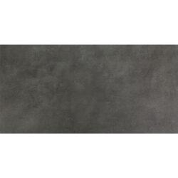 Vloertegels betonlook serie Planet Antracite 30x60 anti-slip R10