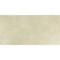 Vloertegels betonlook serie Planet Avorio 30x60 anti-slip R10
