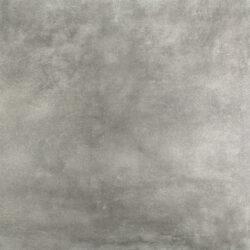 Vloertegels betonlook serie Planet Grigio 60x60 anti-slip R10