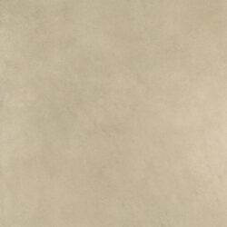 Vloertegels betonlook serie Planet Taupe 60x60 anti-slip R10