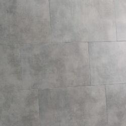 wandtegels betonlook grijs 25x40