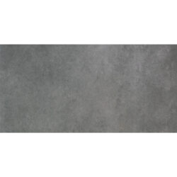 Vloertegels betonlook Europe Ash Grey 30x60 anti-slip R10