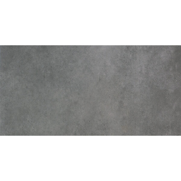 Vloertegels betonlook Europe Ash Grey 30x60 anti-slip R10