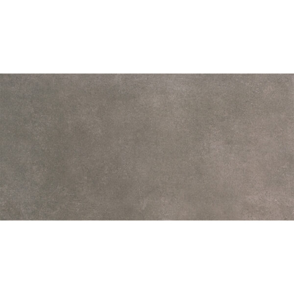 Vloertegels betonlook Europe Taupe 30x60 anti-slip R10