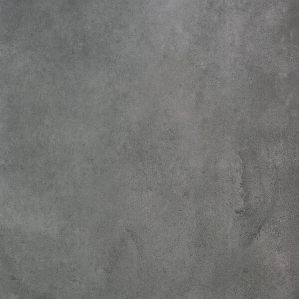 Vloertegels betonlook Europe Ash Grey 60x60 anti-slip R10
