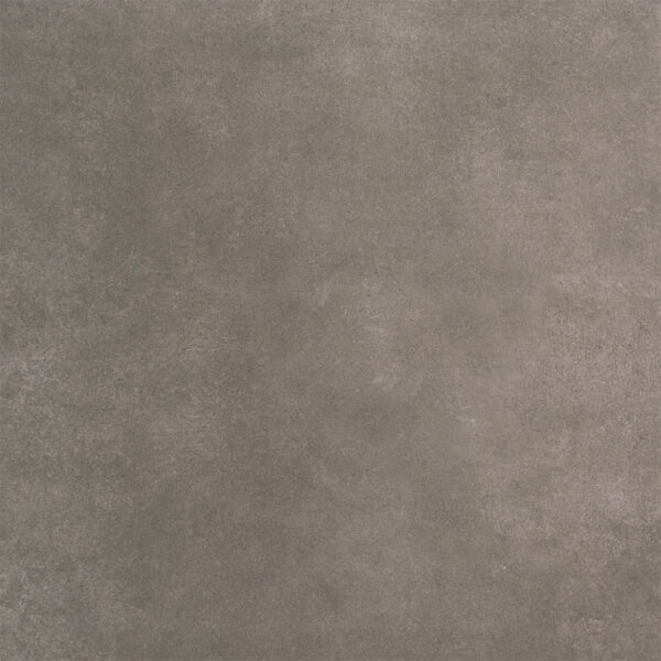 Vloertegels betonlook Europe Taupe 60x60 anti-slip R10